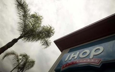 IHOP y Applebee's invertirán 280 mdp en México en 2017