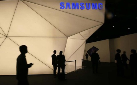 Vicepresidente de Samsung involucrado en posible tráfico de influencias