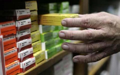 Prácticas monopólicas en sector Salud cuestan 381 mdp al país