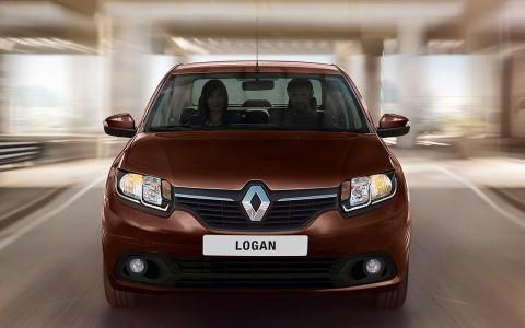 Renault es investigado en Francia por fraude en la fabricación de motores