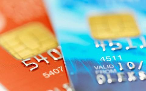 5 formas de controlar tu tarjeta de crédito