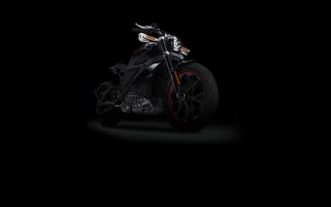 Monstruos verdes: La guerra de las motos eléctricas