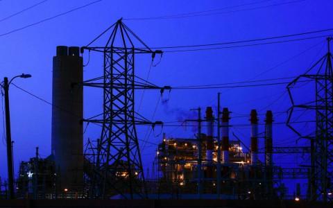 CFE seguirá perdiendo energía