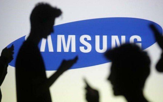 Samsung planea trasladar planta de México a Estados Unidos