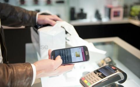 Los mexicanos compran cada vez más en línea