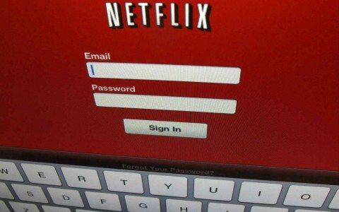 Netflix salva a los niños de más de 150 horas de comerciales al año