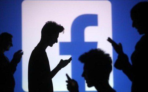 Redes sociales en la empresa