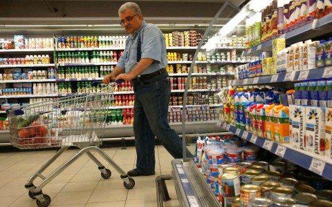 Inversiones de retail en México continuarán pese a Trump