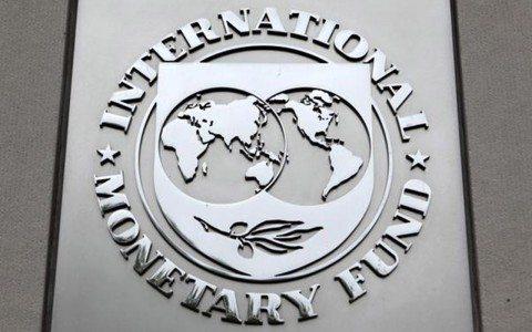 FMI revisa desempeño económico de Panamá