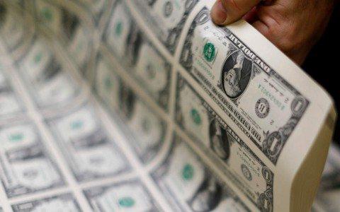 "S&P rebaja nota de El Salvador a ""B"" por falta de acuerdos políticos"