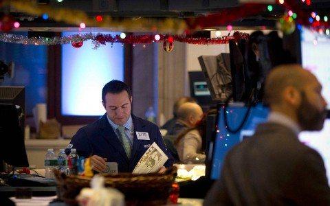 CNBV confirma: habrá segunda bolsa de valores en 2017