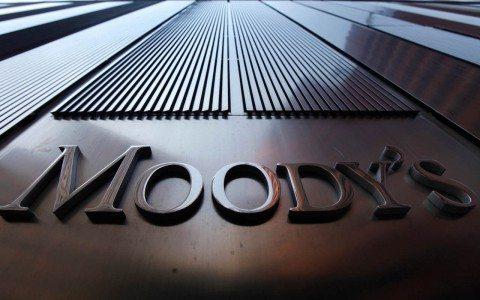Riesgo de bajar calificación a México ha aumentado: Moody's