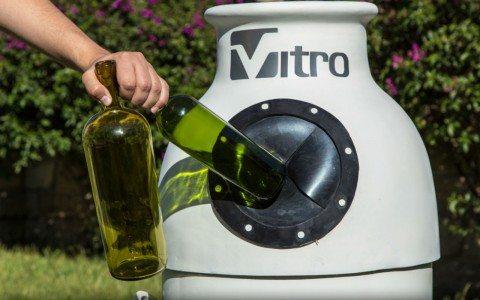 Ventas de Vitro suben pese a depreciación del peso