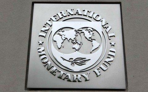 Estalla carta bomba en oficinas del FMI