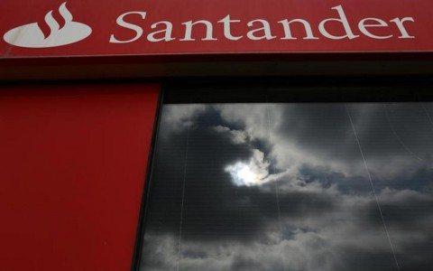 Santander hará la inversión más grande de su historia en México