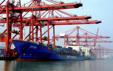 Centroamérica y Corea del Sur firmarán su TLC en junio