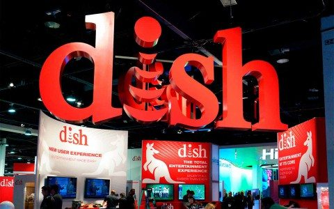 IFT revisa posibles violaciones de Telmex sobre concesión con Dish