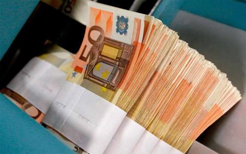 BCIE firmará acuerdo de 25 mde con organismo español