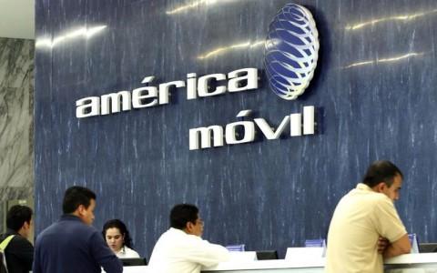 América Móvil impugnará más medidas antimonopólicas del IFT