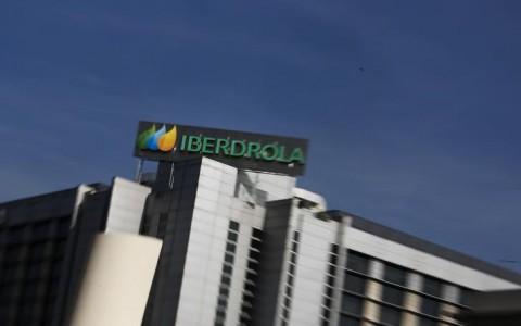 Iberdrola invertirá 400 mdd para producir electricidad en Sinaloa