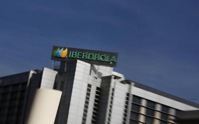 Iberdrola invertirá 375 millones en una central de ciclo combinado en México