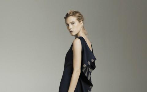 Agnona: una oda a la ropa femenina