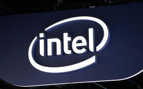 Intel adquirirá 15% de la compañía de mapeo Here