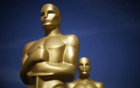 Esto comerán y beberán las celebridades la noche del Oscar