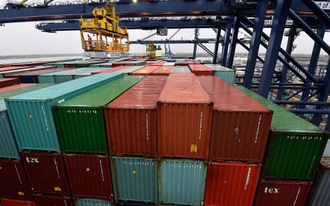 Nuevo orden mundial, ¿adiós a la globalización?