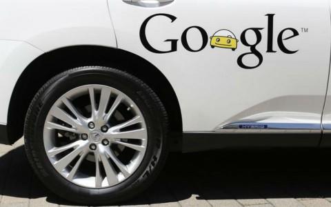 IFAI vs. Google: lecciones de la protección de datos