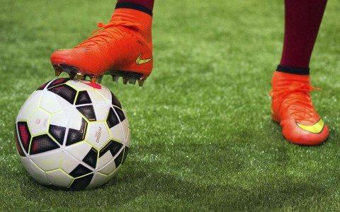 El futuro del deporte se crea en las canchas y los laboratorios