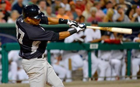 Las Grandes Ligas abrirán oficina en México durante 2016