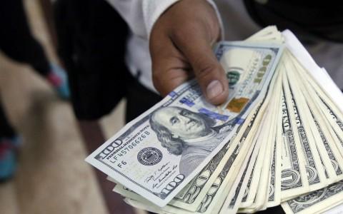 Banco central de Costa Rica cumple medidas contra delitos financieros