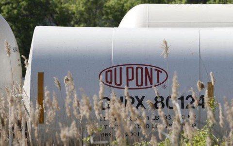 Unión Europea condiciona la fusión de DuPont y Dow
