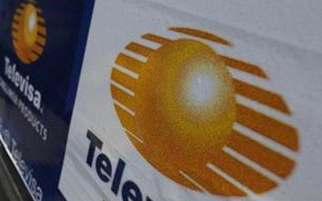Televisa compra el 50% del portal SDP Noticias