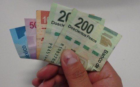 4 funcionarios del IMSS, Pemex y CRE enfrentan denuncia por enriquecimiento ilícito