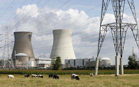 México estudia licitación para construir reactores nucleares