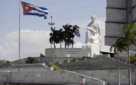 El secreto en el plan de Cuba para crecer