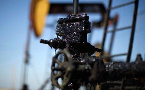 Italiana Eni prevé sacar más petróleo en México