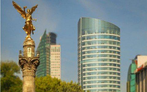 México ocupa lugar 39 en Índice Global de Competitividad 2015