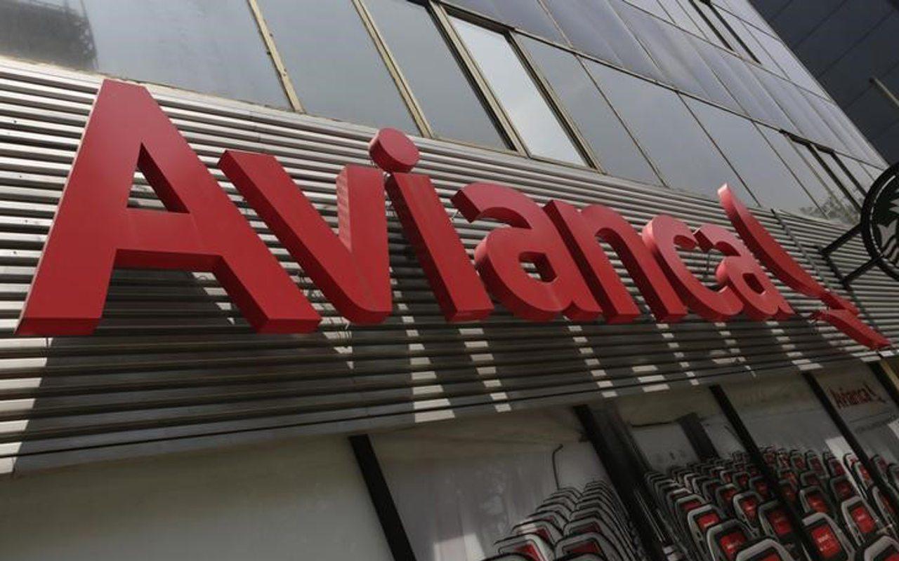 Kingsland presenta nuevo recurso para frenar alianza Avianca-United
