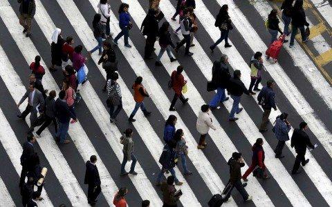 Nestlé e Imjuve apoyarán a 100,000 jóvenes a encontrar empleo