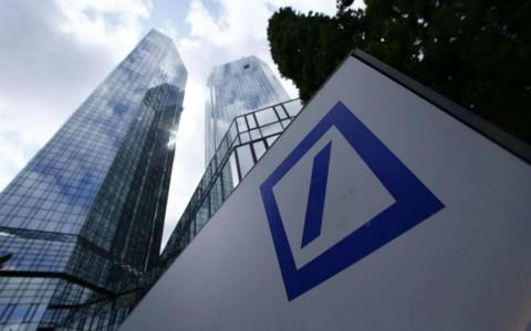 InvestaBank compra dos subsidiarias mexicanas de Deutsche Bank