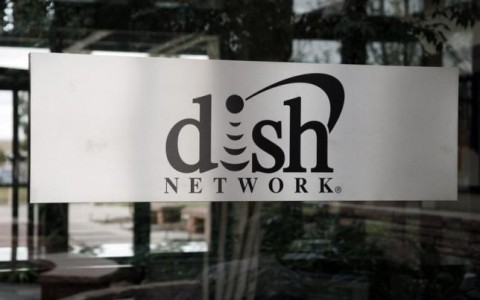 Profeco gana juicio a Dish