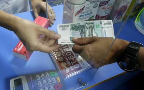 Usuarios pierden 4,303 mdp por errores de los bancos