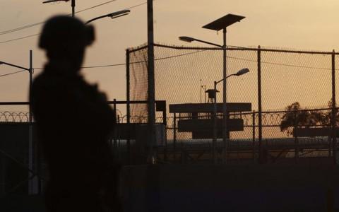 Seguridad, una inversión obligada para las empresas en Dominicana
