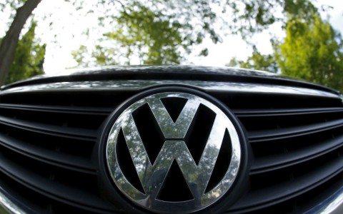 Ganancias de Volkswagen caen 10% durante 2016