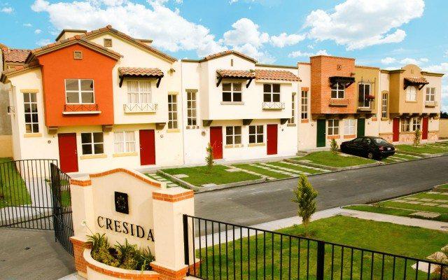 Innovaci n y calidad de vida en viviendas forbes mexico Consejos para reformar una vivienda