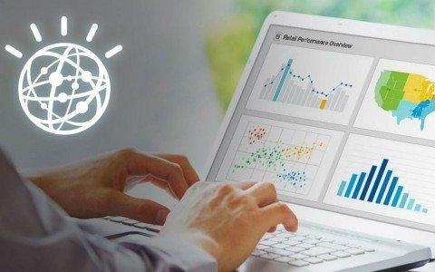 IBM inventa el futuro de la sociedad con ingenieros mexicanos