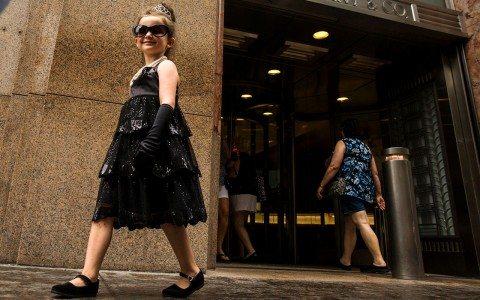 6 cosas sobre la Generación Z que tu jefe quiere que sepas